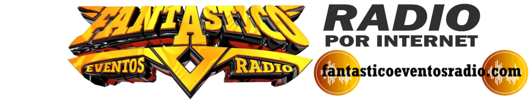 FANTASTICO EVENTOS RADIO